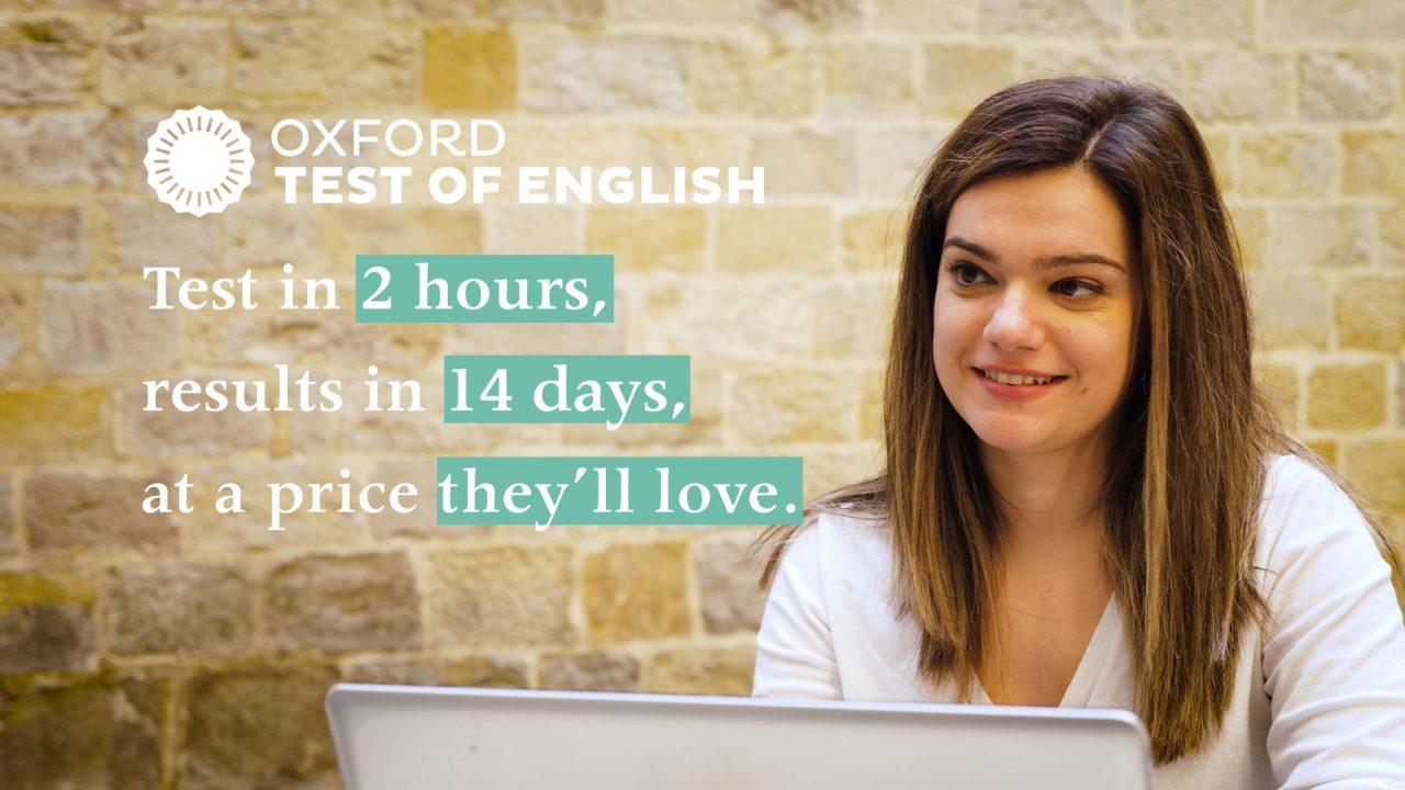 OxfordUniversityPress04