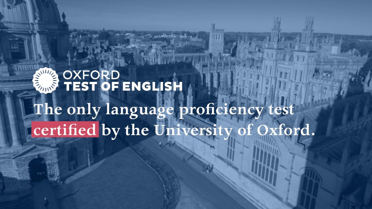 OxfordUniversityPress06